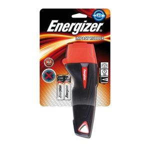 Energizer Taskulamppu LED 2XAA