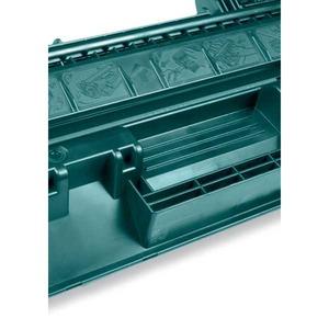 Lyreco HP 05A CE505A laservärikasetti musta
