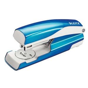 Leitz 5502 NeXXt WOW nitoja, sininen