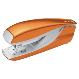 Leitz 5502 NeXXt WOW nitoja, oranssi