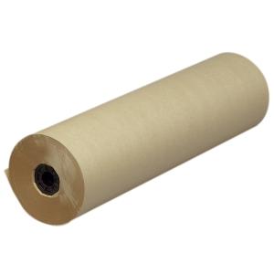 Voimapaperi, 100cm, 70g, 10kg/rulla