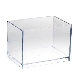 Palaset P20 mega box läpinäkyvä