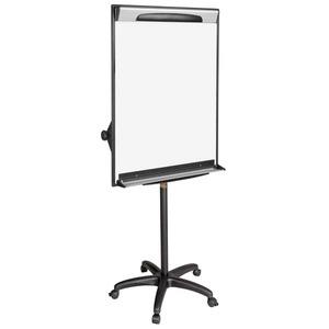 Bi-Office Design lehtiötaulu magneettinen 70 x 100cm