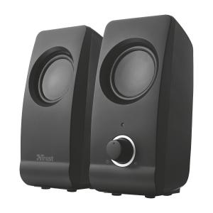 Trust Remo 2.0 stereo kaiuttimet