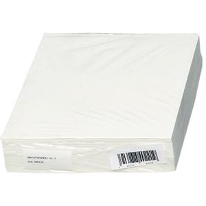 Tervakoski 2 vesileima arkistopaperi A3 80g, 1 kpl = 250 arkkia