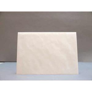 Kirjekuori STC5 uusio, myyntierä 1 kpl = 1000 kuorta