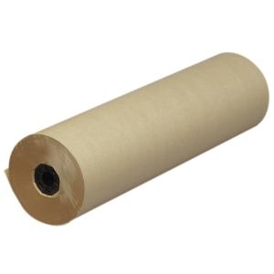 Voimapaperi, UG, 57cm, 70g, 6kg/rulla
