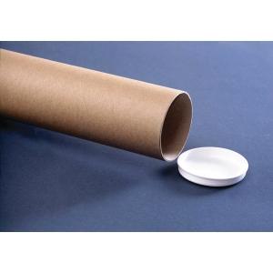 Muovitulppa kierrehylsyyn, halkaisija 70mm