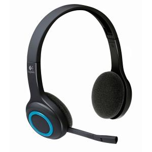 Logitech H600 kuuloke langaton