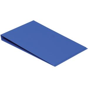 2-rengaskansio R300 A3L sininen