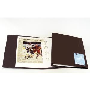 Leikekirja TA302 A3 20 lehteä