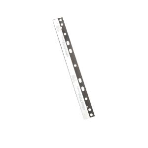 3L Arkistoseläke 8805 250mm, myyntierä 1 kpl = 50 seläkettä