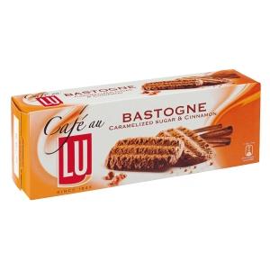 LU Bastogne keksi 260 g