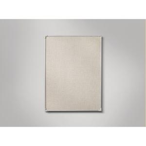 Lintex pellavataulu, 60,5 x 45,5 cm