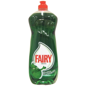 Fairy Original astianpesuaine  900ml