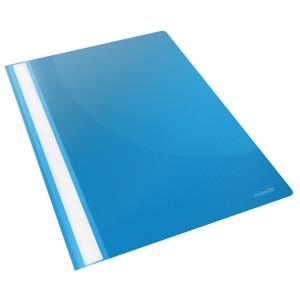 Esselte pikanitojakansio A4 PP, sininen