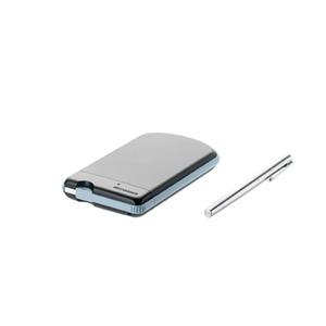 Freecom  2.5 iskun kestävä ulkoinen kiintolevy USB 3.0 1TB