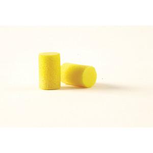 3M E-A-R classic korvatulpat, myyntierä 1 kpl =  250 paria