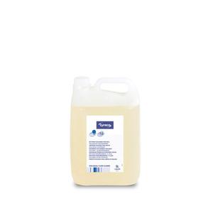 Lyreco eko lattianpesuaine 5l