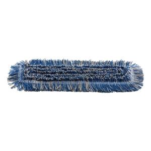 Prima mikrokuituinen lankamoppi 60 cm