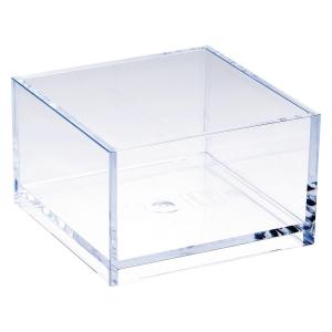 Palaset P-04 pikkulaatikko kirkas