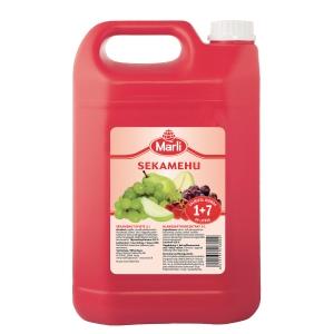 Marli sekamehutiiviste sokeroitu 5 L