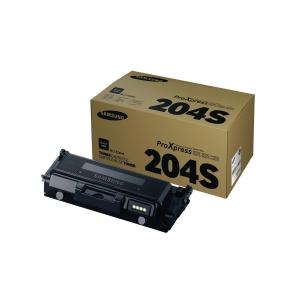 Samsung MLT-D204S laservärikasetti musta