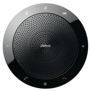 Jabra Speak 510 MS -kaiutinpuhelin