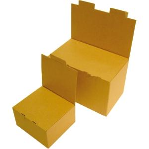 Smartbox pahvilaatikko XL 580 x 340 x 570mm