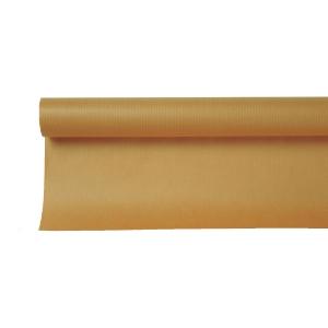 Käärepaperi 10x1m 80g ruskea POISTO