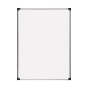 Bi-Office Maya magneettinen polttomaalattu valkotaulu A4