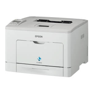 Epson AL-M300DN Lasertulostin