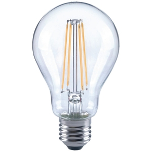 Polaroid LED filament lamppu GLS 8W