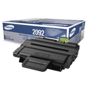 Samsung MLT-D2092S Laservärikasetti musta 2K