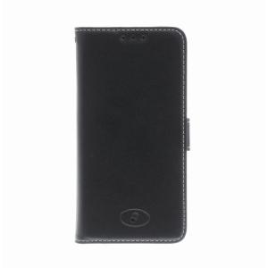 Insmat Exclusive Flip Case lompakkokotelo Lumia 550