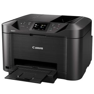 Canon Maxify MB5150 Monitoimitulostin