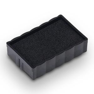 Trodat 6/4850 leimasintyyny, musta