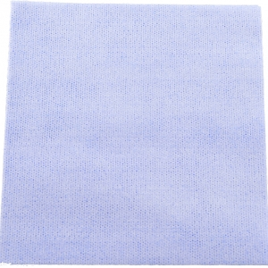 Prima 47108 mikrokuitupyyhe 40x38 sininen, myyntierä 1 kpl = 10 pyyhettä
