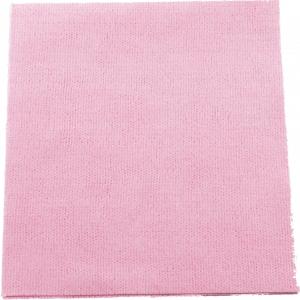 Prima 47109 mikrokuitupyyhe 40x38 punainen, myyntierä 1 kpl = 10 pyyhettä