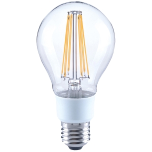 Polaroid LED filament lamppu GLS 12W E27