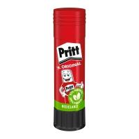 Pritt glue stick 22 g