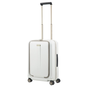 SAMSONITE PRODIGY TROLLEY 40L 230 x 400 x 550 BRANCO