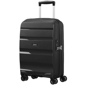 SAMSONITE BON AIR TROLLEY 31,5L 200 x 400 x 550 PRETO