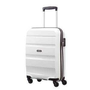 SAMSONITE BON AIR TROLLEY 31,5L 200 x 400 x 550 BRANCO