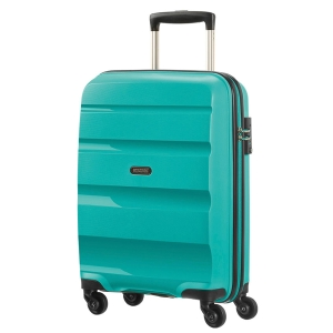 SAMSONITE BON AIR TROLLEY 31,5L 200 x 400 x 550 AZUL MAR