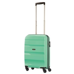 SAMSONITE BON AIR TROLLEY 31,5L 200 x 400 x 550 VERDE