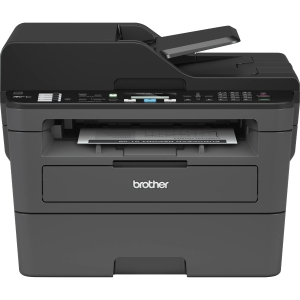 FAX MULTIFUNÇÃO LASER BROTHER MFC-L2710DW