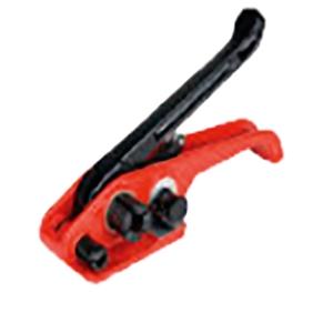 Tensor manual para tira têxtil de poliéster de 13-16 mm