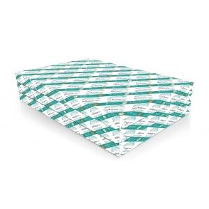 Pacote de 500 folhas de papel NAVIGATOR Apresentação SRA3 100g / m2 branco