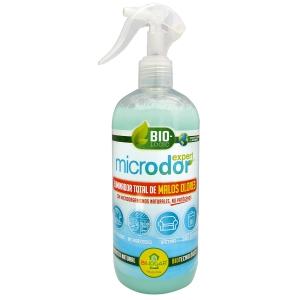 Odor Neutralizer Microdor Expert
